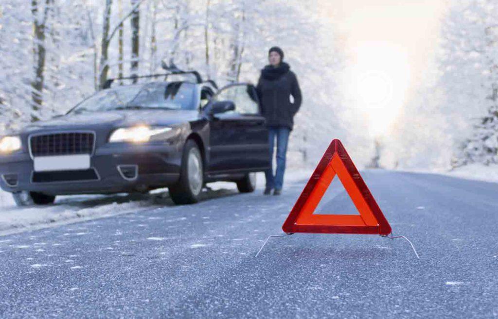prepare-your-car-for-winter